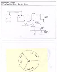 similiar ford tractor ignition switch wiring diagram keywords ford tractor ignition switch wiring ford tractor ignition switch
