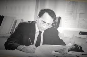 winning the dom to marry nationwide the inside story of a evan wolfson wrote one of the earliest analyses of the dom to marry for same