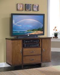 compact office. Home Styles Omni Compact In Tv Credenza Raw Idea Office R
