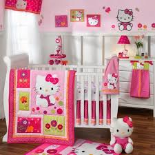 hello kitty bedroom furniture. large size of bedroom hello kitty twin bed frame furniture