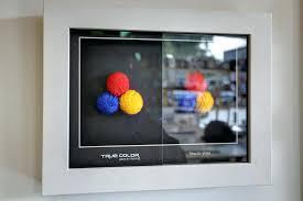 non glare glass for picture frames non glare glass vintage