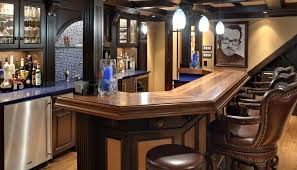 hidden bar furniture. Hidden Bar Furniture Home | Best Ideas Plans B
