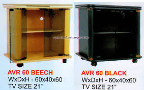 harga rak tv kecil murah: Rak tv murah avr 60 king toko furniture yenz
