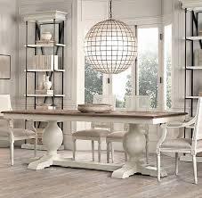 restoration hardware dining set elegant 11 best chandeliers images on
