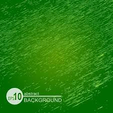 green abstract grunge background. Delighful Abstract Green Abstract Grunge Background Monochrome Texture Design Element For  Banners Or Flyers Stock And Abstract Grunge Background B