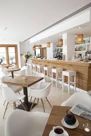 restaurant decor ideas increase cafe restaurant interior http wwwpinterest  cafe restaurant interior h