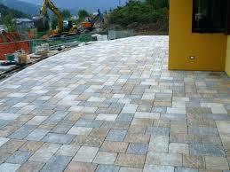 outdoor rubber tiles for patio uk home depot rubber patio tiles assorted interlock gallery tile design ideas allur ceramic outdoor rubber tiles for patio uk
