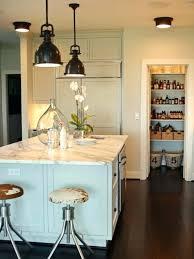farmhouse style kitchen light fixtures french lighting ideas