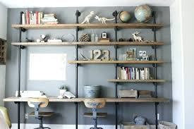 enchanting over desk shelving unit 57 with additional house decoration with over desk shelving unit