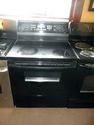 range medium size of appliances review top brands appliance copper mixer oven kitchenaid superba troubleshooting probe