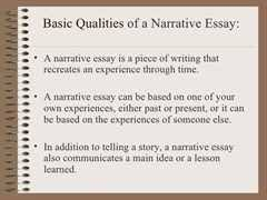 "essay on family planning essay on the ""importance of family   essays on family planning through essay depotpros and cons essay family planning pros and cons"