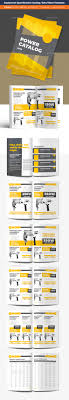 product spec sheet template datasheet graphics designs templates from graphicriver