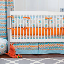 full size of interior design bright baby boy bedding awesome sets bedroom for boys within