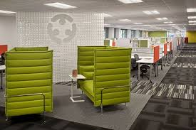 small business office design ideas. office design ideas green small business