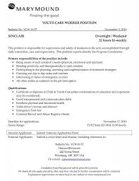 Free Resume Templates For Youth Freeresumetemplates Resume
