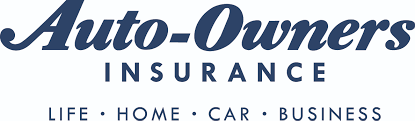 auto owners success can be traced back from its present management to the early leadership of vern v moulton who in 1916 organized auto owners insurance