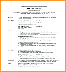 Resume Download Free Gorgeous 44 Resume Templates Feat Resume Template Civil Engineer Planning