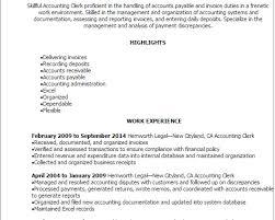 Identification Clerk Sample Resume Resume Samples Produce Clerk