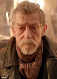 john hurt magneto. Fine Hurt This Guy Doctor 85 Aka The Warrior Throughout John Hurt Magneto U