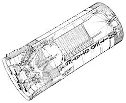 Article besides apollo further gt downpipe for nissan gt r r35 furthermore car drawings pencil together