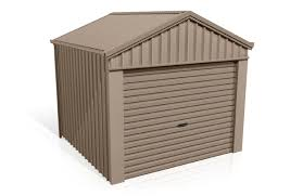 Small Picture Best 30 Garden Sheds 3X3 Design Ideas Of Sheds Available From