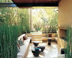 urban zen outdoor furniture. patio zen outdoor garden with fireplace furniture anaheim circular sunbed urban