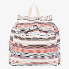 <b>Маленький рюкзак</b> Bikini Life 13L <b>Roxy</b>