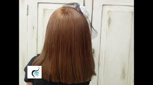 Medium Haircuts For Girls 12 Short And Medium Haircuts For Girls