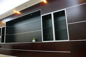 wooden office partitions. hot sale soundproof wooden partition walls office partitions o