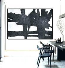 horizontal wall art canvas on horizontal wall art amazon with horizontal wall art canvas armistead