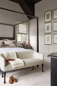 Modern Tudor Interior Design Modern Tudor Architectural Design Luxury Dream House_18