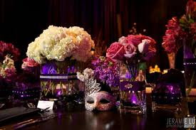 Table Decorations For Masquerade Ball masquerade centerpieces for sweet 100 Masquerade table 36
