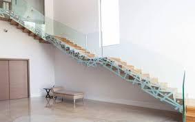 main staircase design