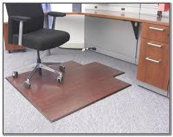 Office Depot Coat Rack Chair Mat Office Depot Radiothailandorg 74