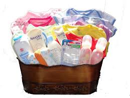 all luxury baby gift baskets are free ground shipping to canada s include tax yelp