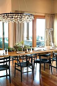 double chandelier over dining table double chandelier over dining table chandeliers hanging two chandeliers over dining