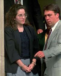1995: Susan Smith | | madison.com