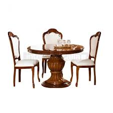 round walnut dining table. Click Image To Enlarge Round Walnut Dining Table