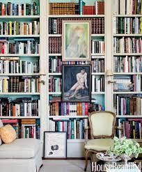 How To Decorate Bookshelves How To Arrange A Bookshelf regarding Arranging  Bookcases