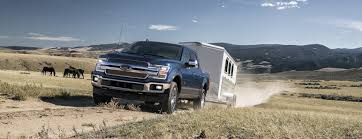 2017 F250 Towing Capacity Chart 2017 Ford Super Duty Towing Capacity