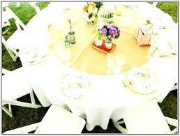 round table runners round table runner ideas lace runners for tables home design target round table runners