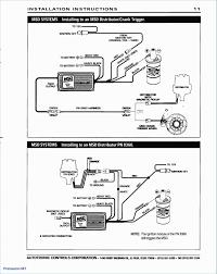 chevy 350 wiring diagram to distributor daytonva150 automotive coil wiring diagram new msd 6al wiring diagram lovely 350 chevy ignition diagrams