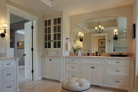 traditional bathroom designs. Traditional Bathroom Design Ideas-23-1 Kindesign Designs H