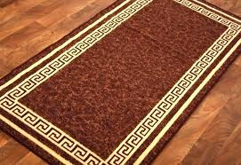 throw rugs machine washable ideas cotton for rug image of target small walm