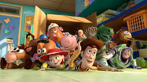 toy story 4 movie.  Movie Yes Toy Story 4 Is Happening And Movie E