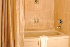 how to re grout bathroom bathroom bathroom shower tile grout sealer no grout bathroom walls