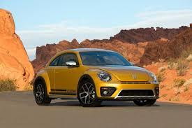 2018 volkswagen beetle. perfect volkswagen 2018 volkswagen beetle 20t dune 2dr hatchback exterior intended volkswagen beetle e