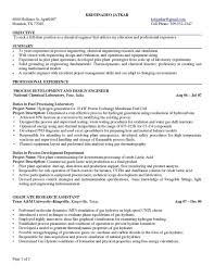 chemical engineer resume s sample resume minimal experience resume samples sample resume examples chemical engineer resume example sample