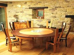expanding round dining table captivating expanding round dining table photography of fireplace decor in expandable round expanding round dining table