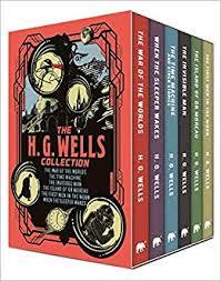 gardner dozois best of the volume 2 20 years short science fiction novels
